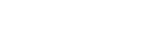 Szakkereskedő.hu - Mapei termékek webáruháza