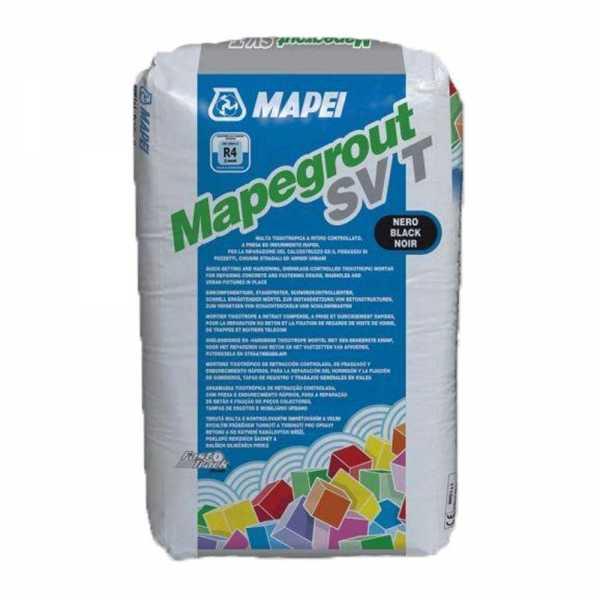 Mapei Mapegrout SV T 25 kg