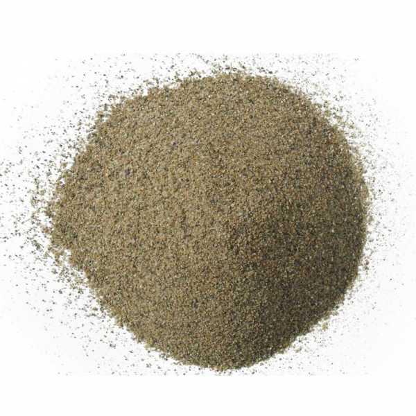 Mapei Quarzo 0,4-0,8 kvarchomok 25 kg