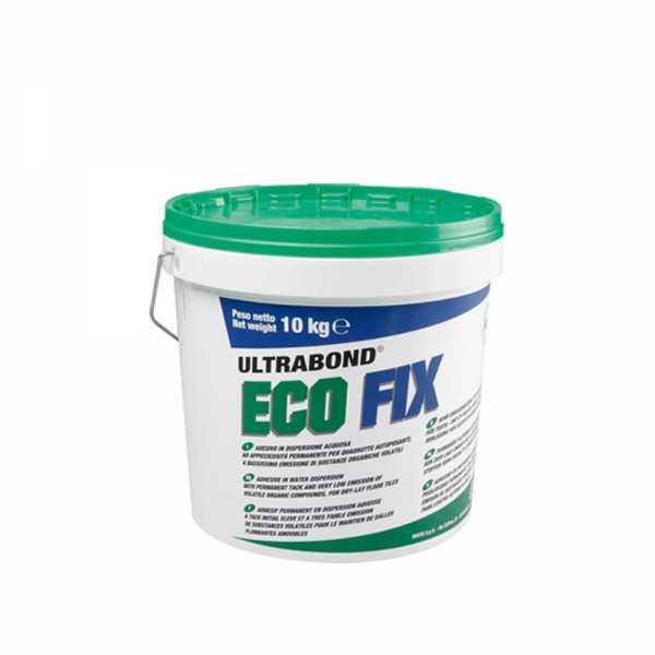 Mapei Ultrabond Eco Fix diszperziós ragasztó 5 kg