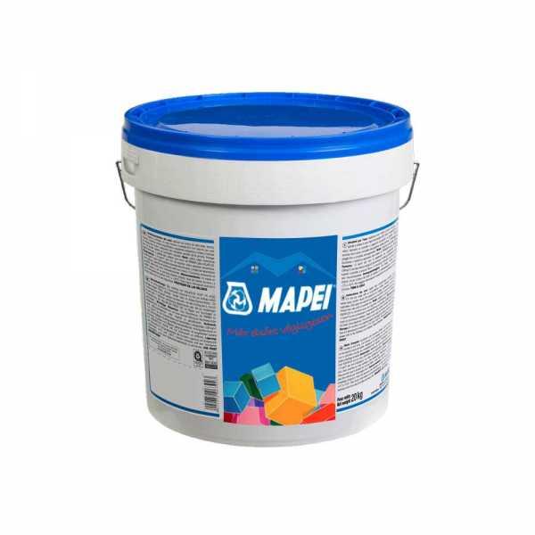 Mapei Ultrabond Eco 375 diszperziós vinilpadló ragasztó 16 kg