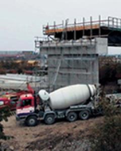 Mapei Mapetard SD2000 kötéskésleltető betonadalékszer